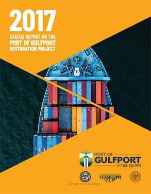 Status Report of 2017 PDF