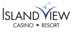 Island View Casino and Resort