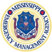 MS Emergency Management Agency