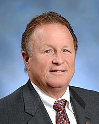 Robert J. Knesal