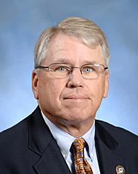 John Rester
