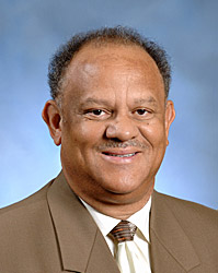 E.J. Roberts